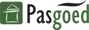 Logo PasGoed